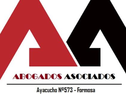 ABOGADOS ASOCIADOS FORMOSA